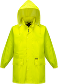 Wet Weather Suit  Class D -  MS939