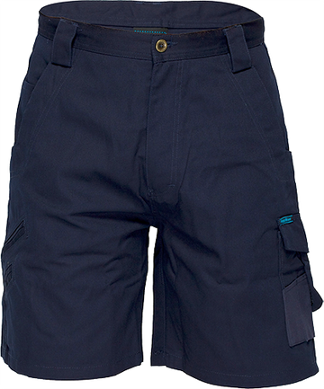 Apatchi Cargo Shorts -  MW602