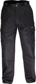 Lightweight Cargo Pants -  MW70E