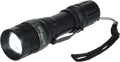 Tactical Torch -  PA54