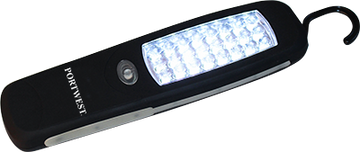 24 LED Inspection Light -  PA56