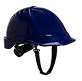 Endurance Plus Helmet -  PS54