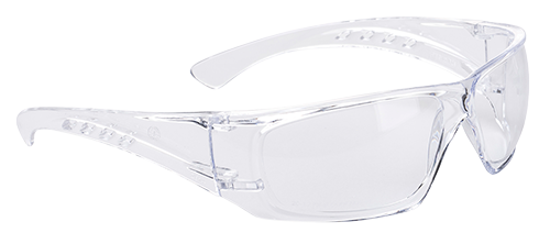 Clear | Lite Safety Spectacle | The Safety Warehouse - Online Mega Store.