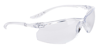 Clear | Ultra Vista Goggle | The Safety Warehouse - Online Mega Store.