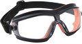 Slim Safety Goggle -  PW26