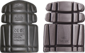 Pair of Knee Pads -  S156