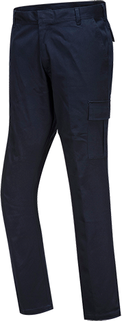 Stretch Combat Trousers -  S231