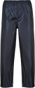 Portwest Rain Trousers -  S441