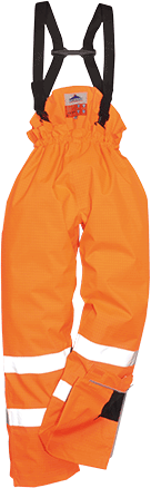 Antistatic FR Trousers -  S780