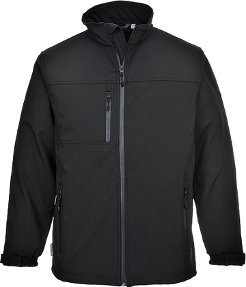 Softshell Jacket - TK50