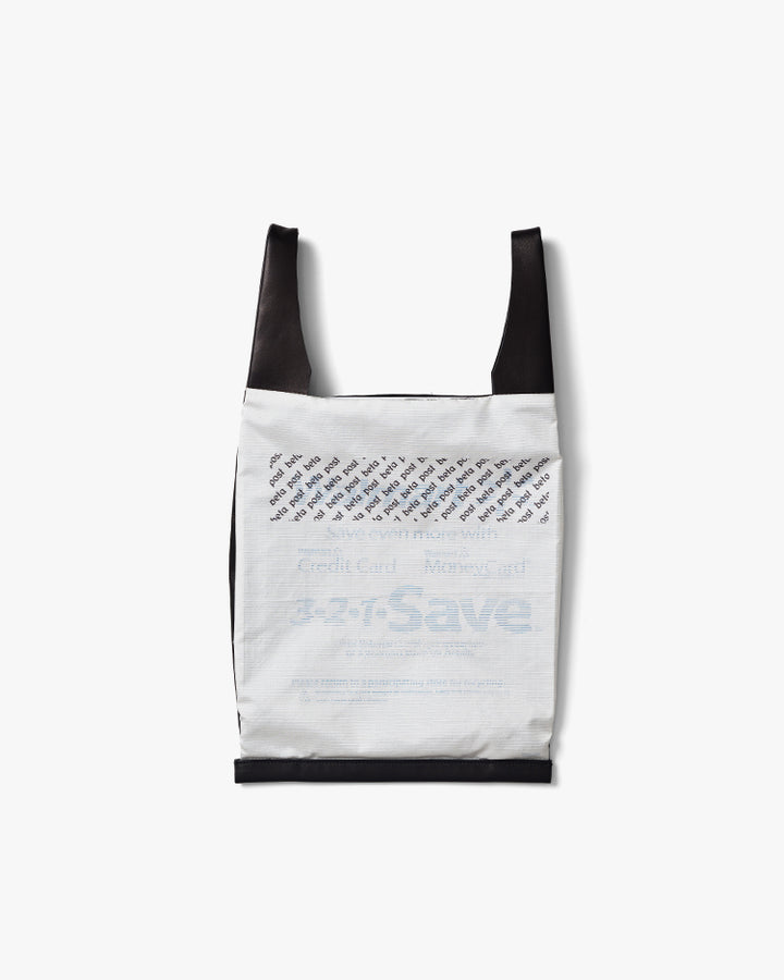 Sakiori Eco Bag