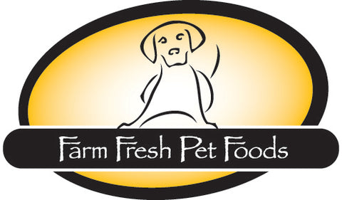 Farm Fresh Pet Foods