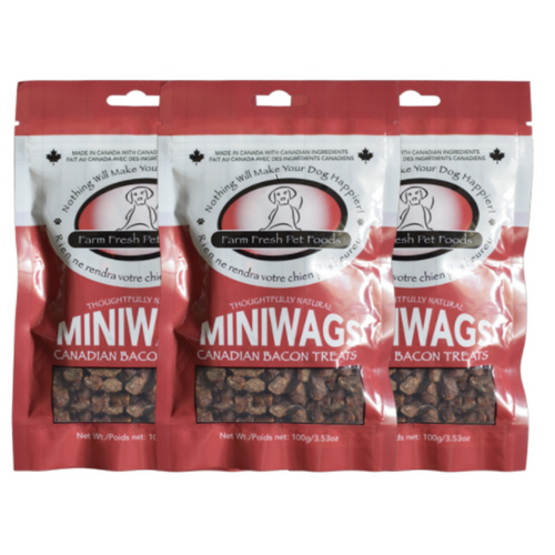 Chicken for cats 1LB