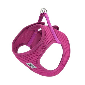 RC Pets Step In Cirque Harness Mulberry