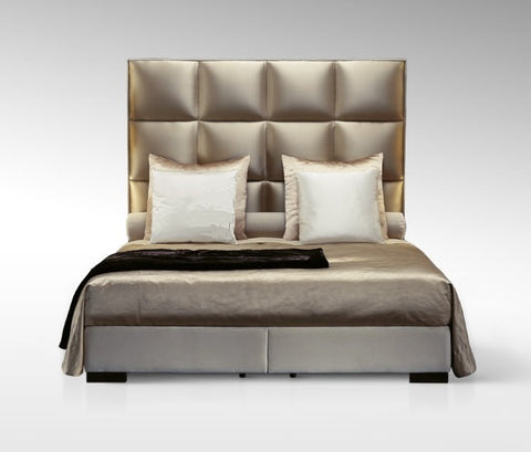 CAMA SQUARE - Gold