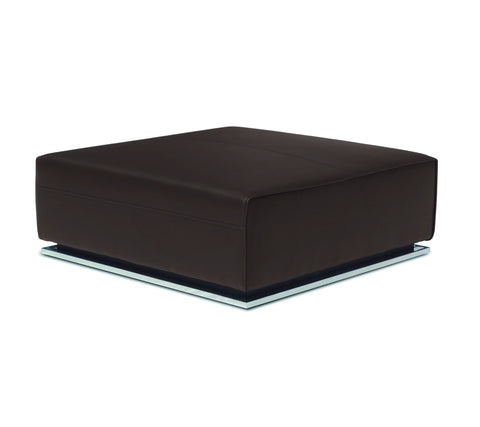 POUF HUGO - Version grande
