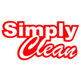 Simply Clean - Pryl Pressen
