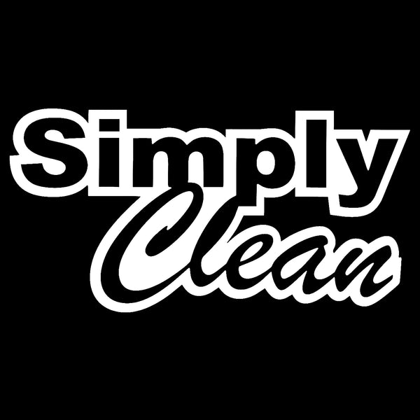 Simply Clean