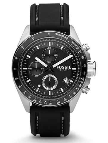 best chronograph watches for men