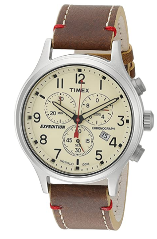 Best chronographs for men affordable chronos