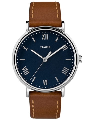 Minimalist watches for college students