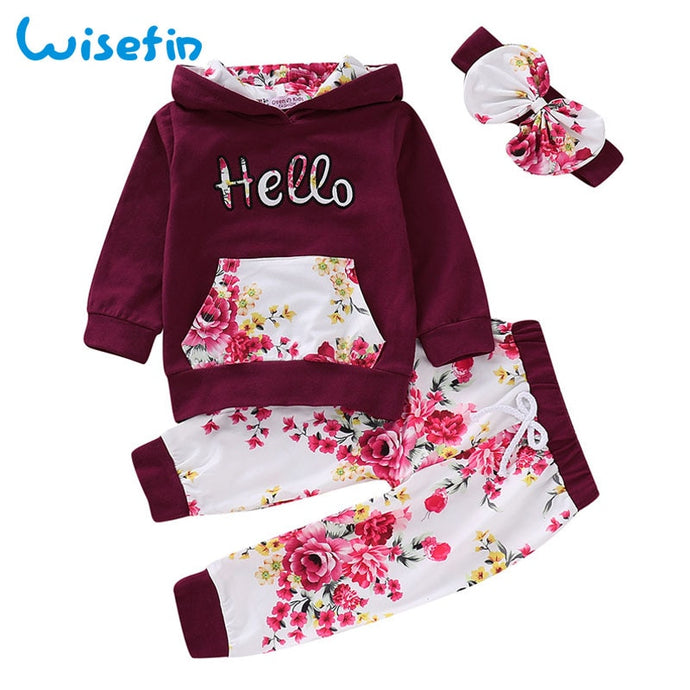 FairyTale , Baby Kids Girl Outfits