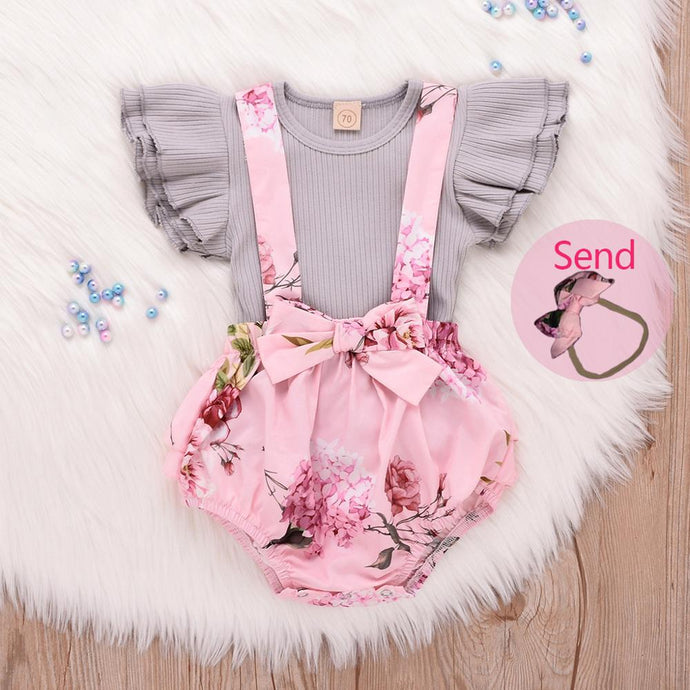 FairyTale , Baby Girl Costume