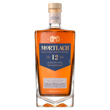 Load image into Gallery viewer, Mortlach 12 Year Old