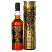 Load image into Gallery viewer, Game of Thrones Whisky Collection - 9 Bottles (630cl)