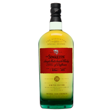Load image into Gallery viewer, The Singleton Of Dufftown 28 Year Old