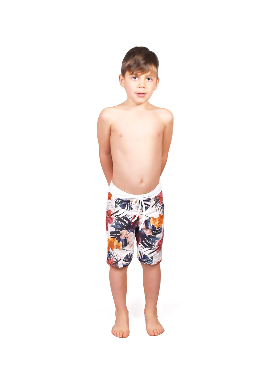 Sunnyboy Boardies