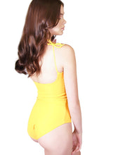 Load image into Gallery viewer, Noosa Reversible Onepiece - Sunshine