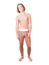 Load image into Gallery viewer, Pinkys Boardshort - Annex