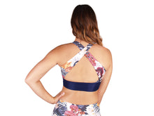 Load image into Gallery viewer, Rosewell Sport Bra - Orchid
