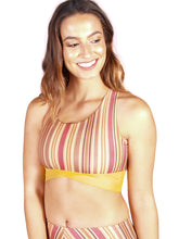 Load image into Gallery viewer, Rosewell Sport Bra - Annex