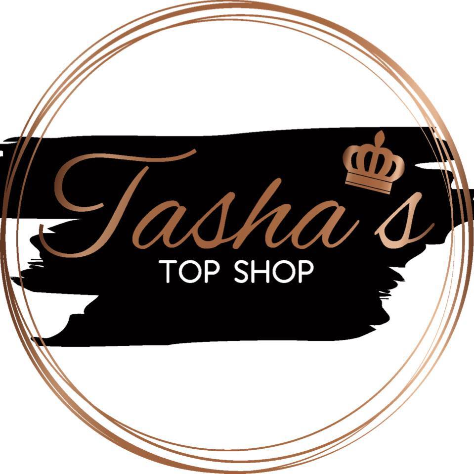 Tasha's Top Shop Ayr