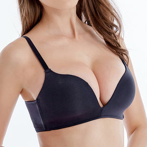 OvaSet™: Cotton Wireless Bra