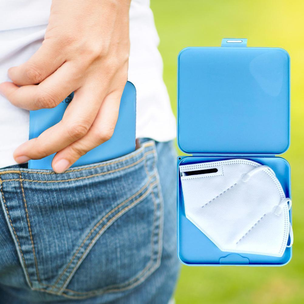 DoctorCare™: Antibacterial case