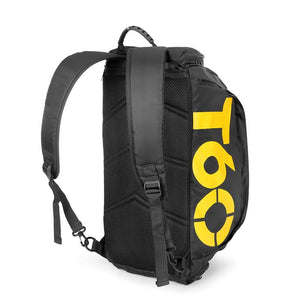 SportBag™: Multifunction Backpack Waterproof