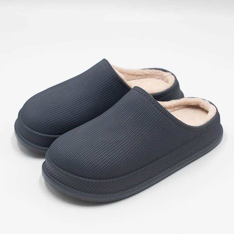 Anta™: Waterproof Non-Slip Home Slippers (LIMITED STOCKS)