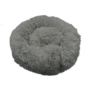 SoothingBed™: Original Super Soft Pet Bed