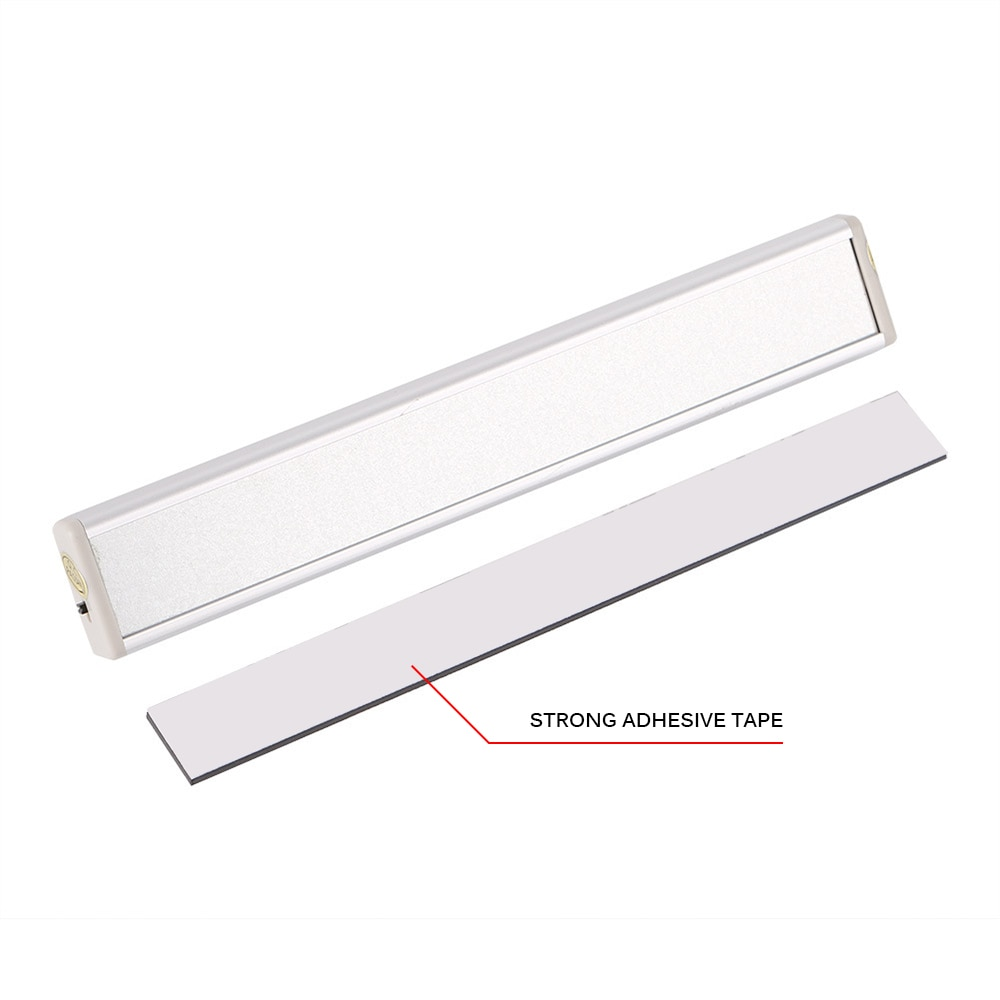 2020 HOT SALE LED Motion Sensor Light
