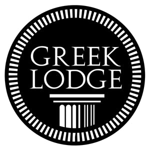 Greek Lodge