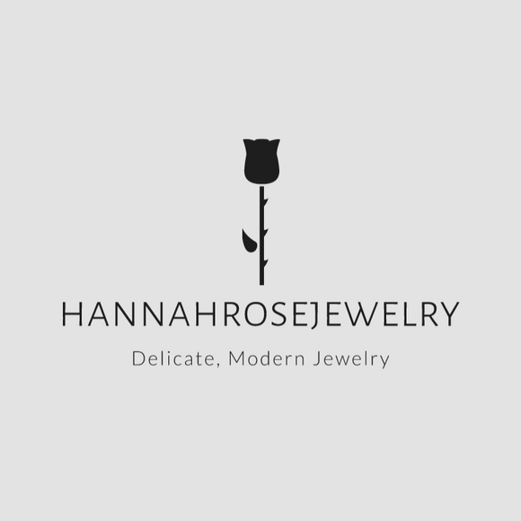 Hannah Rose Jewelry Gift Card