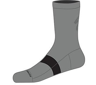 Socks Mountain Tall Specialized