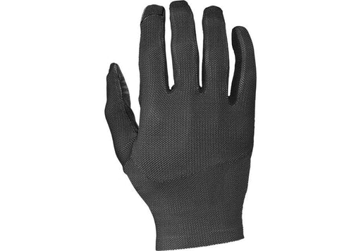 Gloves Renegade