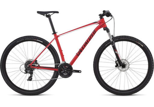 Specialized Rockhopper Men 29 2019