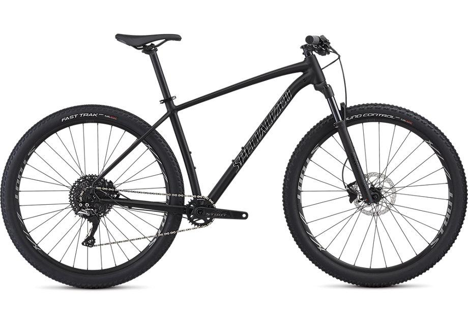 Specialized Rockhopper Pro Men 29 2019