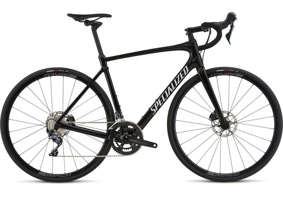 Specialized Roubaix Comp 2018 (Closeout)