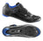 Shoe Phase 2 Road Giant